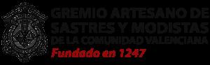 Gremio Sastres y Modistas Valencia